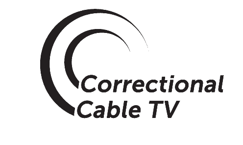 CCTV_Logo_Black